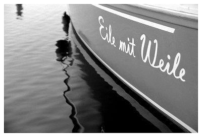 schiff-eile-mit-weile-b-3-k-280514-upload.jpg
